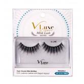 i.Envy V Luxe Mink Lash - A-Line