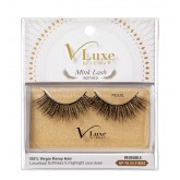 I.Envy V Luxe Mink Lash Inspired False Lashes