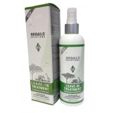 Segals African Botanicals Leave-in Treatment 9oz