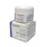 Segals Anti-aging Eye Cream .5oz