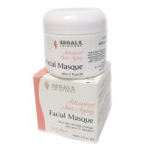 Segals Anti-aging Facial Masque 2oz