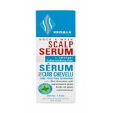 Segals Once A Week Scalp Serum  4oz