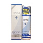 Segals Advanced Thinning  Shampoo Conditioner 2pk 8.5oz