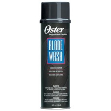 Oster Blade Wash Cleaner 16oz