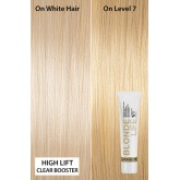 "<span class=""highlight"">Joico Blonde Life</span> Hyper High Lift Clear Booster ..."