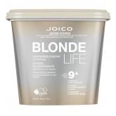"<span class=""highlight"">Joico Blonde Life</span> Lightening Powder..."