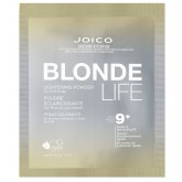 Joico Blonde Life Lightening Powder Packette 1.5oz