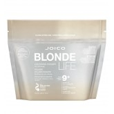 "<span class=""highlight"">Joico Blonde Life</span> Lightening Powder ..."