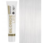 "<span class=""highlight"">Joico Blonde Life</span> Quick Tone Liqui-Creme Toner Clear&#160;..."