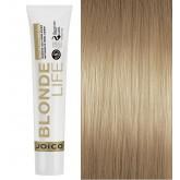 Joico Blonde Life Quick Tone Liqui-Creme Toner Sand