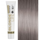 Joico Blonde Life Quick Tone Liqui-Creme Toner Silver