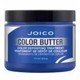 Joico Color Butter Blue 6oz