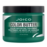 Joico Color Butter Green 6oz
