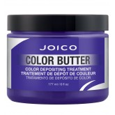 Joico Color Butter Purple 6oz