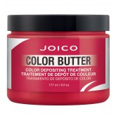 Joico Color Butter Red 6oz