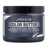 Joico Color Butter Titanium 6oz