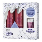 Joico Color Endure Violet 10oz 2pk