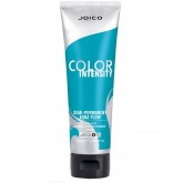 Joico Color Intensity Aqua Flow 4oz