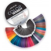 Joico Color Intensity Complete Color Swatch Ring