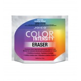 "<span class=""highlight"">Joico</span> <span class=""highlight"">Color</span> <span class=""highlight"">Intensity</span> Eraser&#160;..."