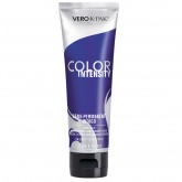 Joico Color Intensity Indigo 4oz