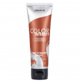 Joico Color Intensity Metallic Bronze 4oz