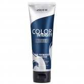 Joico Color Intensity Metallic Moonstone 4oz