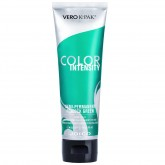Joico Color Intensity Peacock Green 4oz