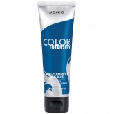 "<span class=""highlight"">Joico</span> <span class=""highlight"">Color</span> <span class=""highlight"">Intensity</span> True Blue 4oz&#160;..."