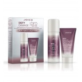 Joico Defy Damage Pro Try Me Kit