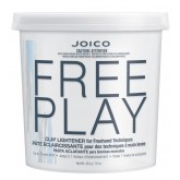 Joico Freeplay Clay Lightener