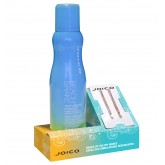 Joico Holiday 2019 Beach Shake Pack