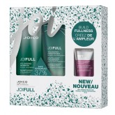 Joico Holiday 2019 Joifull Shamp Cond 2pk 10oz