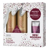 Joico K-PAK Holiday 2019 Color Therapy 10oz 2pk