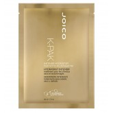 Joico K-PAK Intense Hydrator Packette 1oz