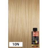 Joico Lumishine Demi Liquid 10N Natural Lightest Blonde 2oz