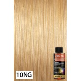 Joico Lumishine Demi Liquid 10NG Natural Golden Lightest Blonde 2oz
