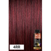 Joico Lumishine Demi Liquid 4RR Red Red Medium Brown 2oz