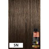 Joico Lumishine Demi Liquid 5N Natural Light Brown 2oz