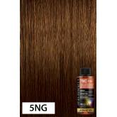 Joico Lumishine Demi Liquid 5NG Natural Golden Light Brown 2oz