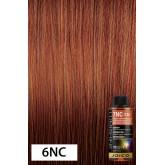 Joico Lumishine Demi Liquid 6NC Natural Copper Dark Blonde 2oz