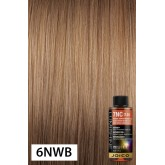 Joico Lumishine Demi Liquid 6NWB Natural Warm Beige Dark Blonde 2oz