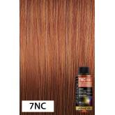 Joico Lumishine Demi Liquid 7NC Natural Copper Medium Blonde 2oz