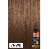 Joico Lumishine Demi Liquid 7NWB Natural Warm Beige Medium Blonde 2oz