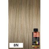 Joico Lumishine Demi Liquid 8N Natural Blonde 2oz