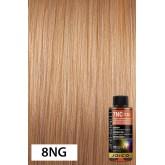 Joico Lumishine Demi Liquid 8NG Natural Golden Blonde 2oz