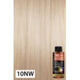 Joico Lumishine Demi Liquid 10NW Natural Warm Lightest Blonde 2oz