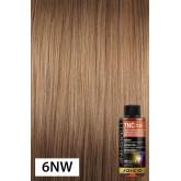 Joico Lumishine Demi Liquid 6NW Natural Warm Dark Blonde 2oz