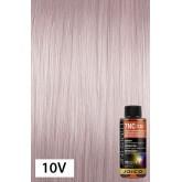 Joico Lumishine Demi Liquid 10V Violet Lightest Blonde 2oz