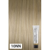 Joico Lumishine Youthlock 10NN Natural Natural Lightest Blonde 2.5oz